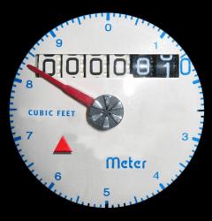 Water_meter_register